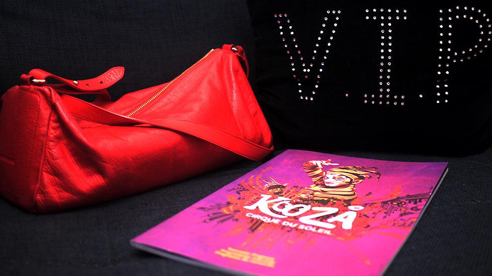 cirque-du-soleil-kooza-une9
