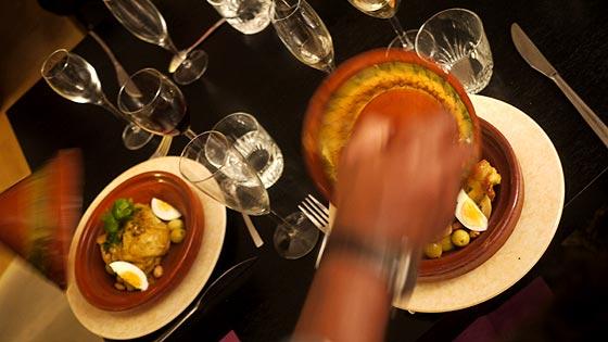 la-belle-assiette14