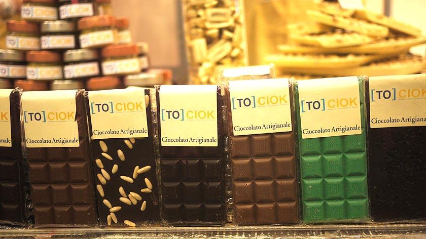 salon-chocolat-11