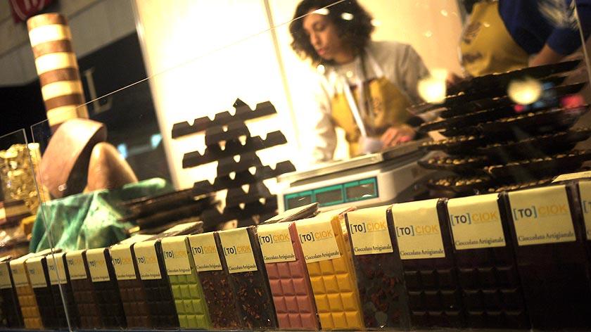 salon-chocolat-12
