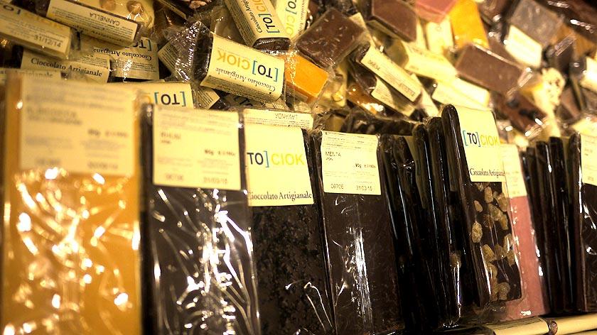 salon-chocolat-13