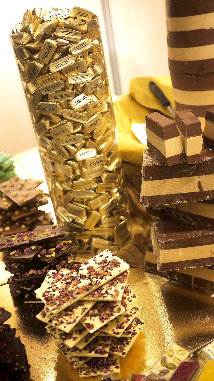 salon-chocolat-14