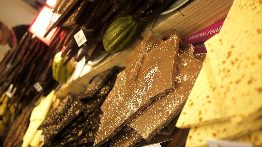 salon-chocolat-15