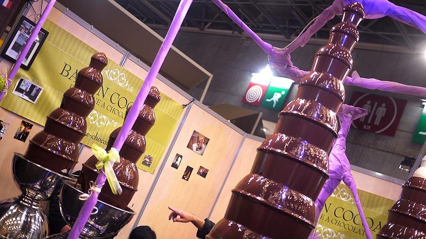 salon-chocolat-18