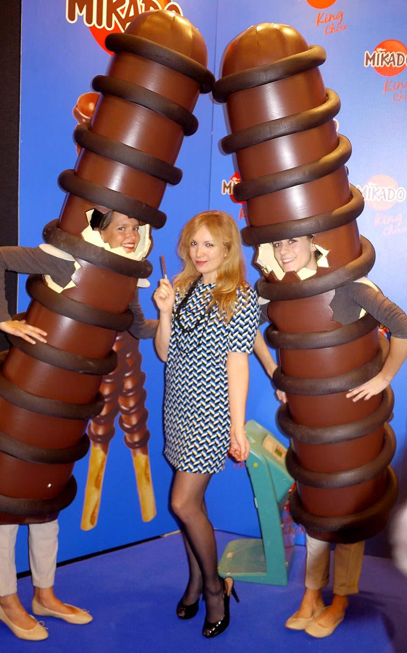 salon-chocolat-2