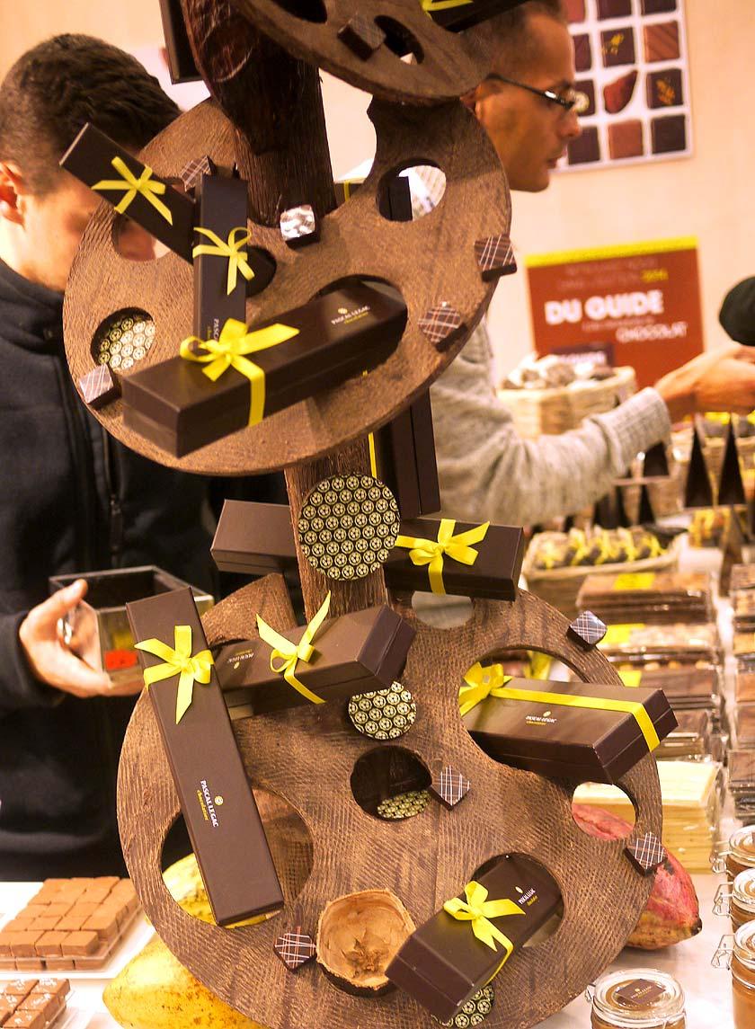 salon-chocolat-20