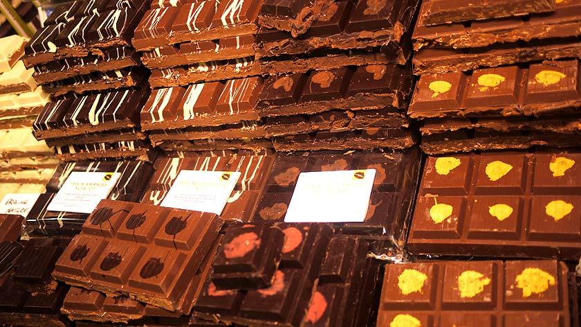 salon-chocolat-22