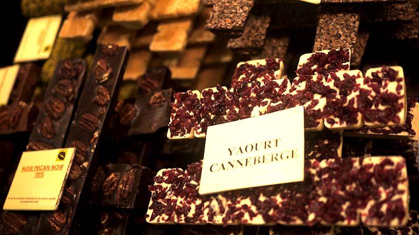 salon-chocolat-23
