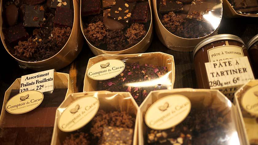 salon-chocolat-29
