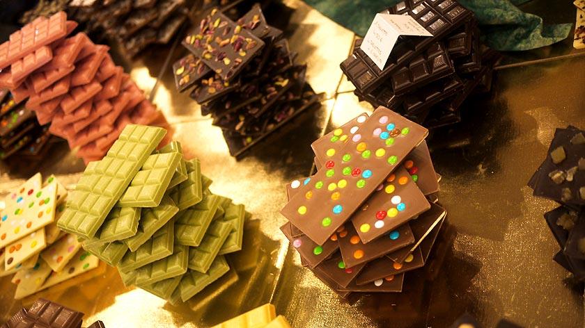 salon-chocolat-9