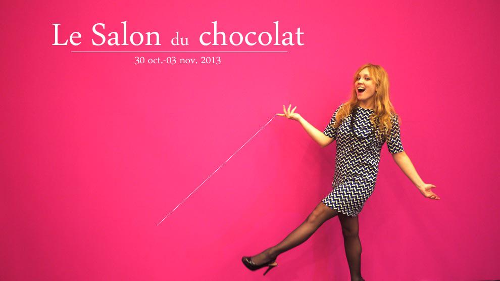 salon-chocolat-une2