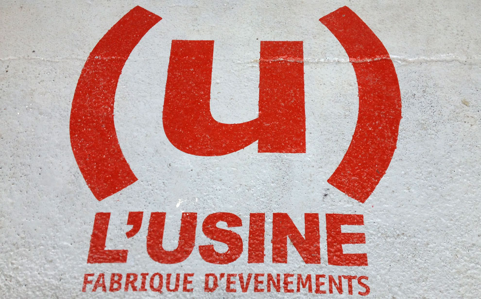 w2c13-paris-une2