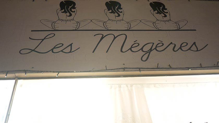 boutique-megeres-24