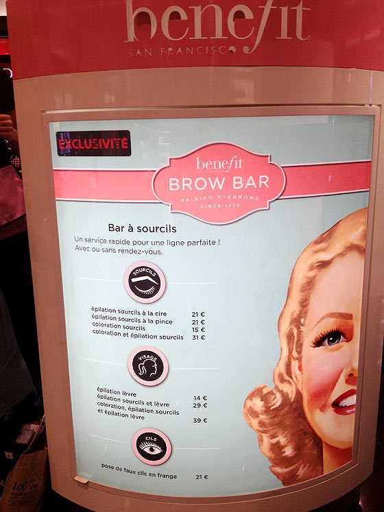brow-bar-benefit-2