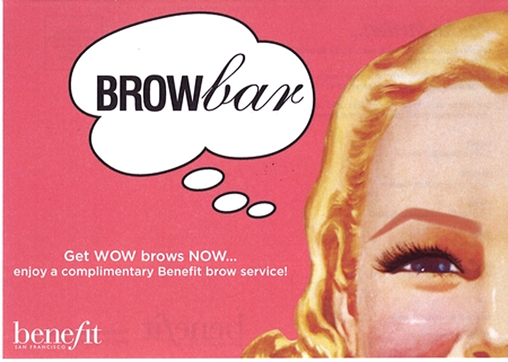 brow-bar-benefit-une