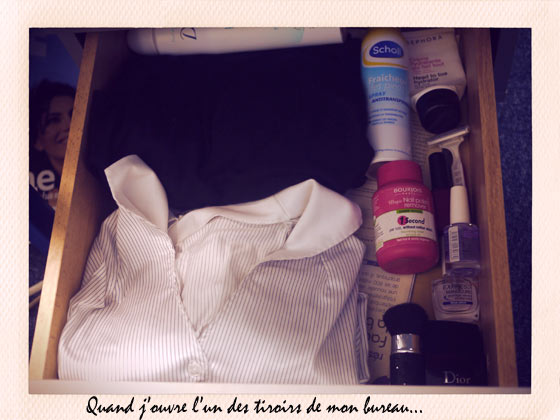bureau-mon-dressing-1