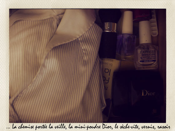bureau-mon-dressing-2
