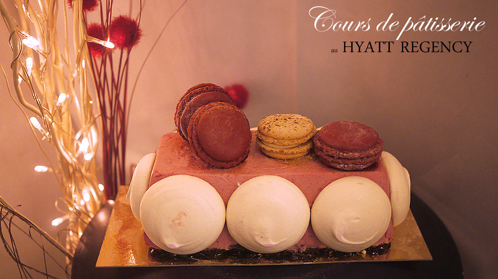 hyatt-regency-buche-une2