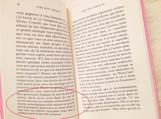 lire-cabinet