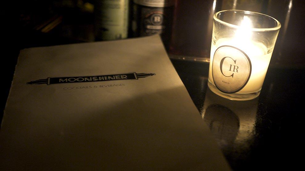 moonshiner-glose1