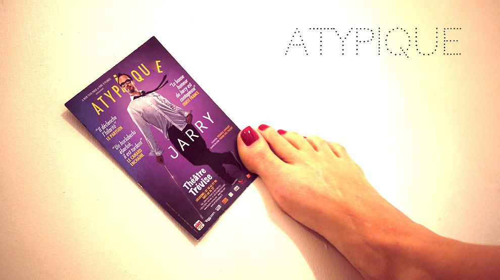 une-jarry-atypique