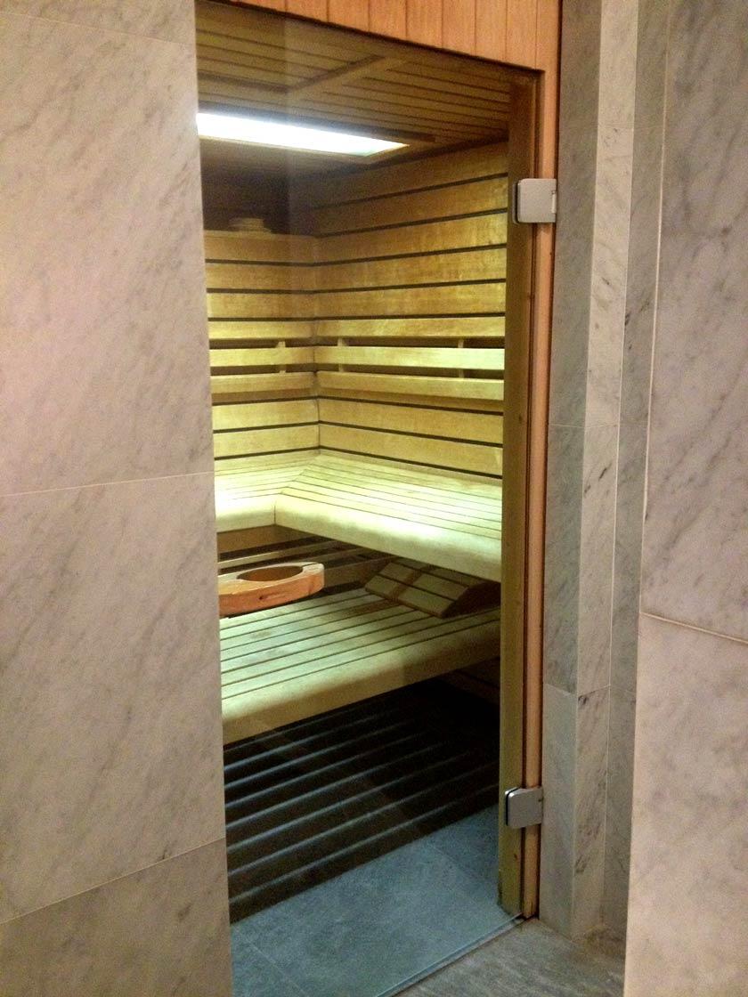 bains-de-lea17