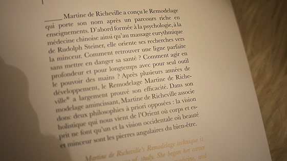 martine-richeville3