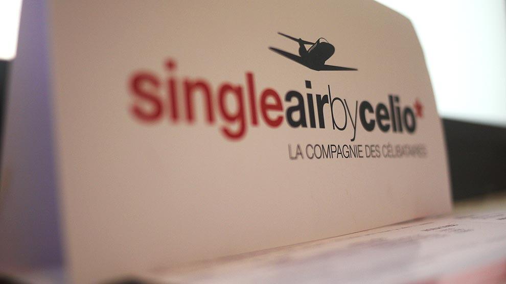 singleairbycelio-1