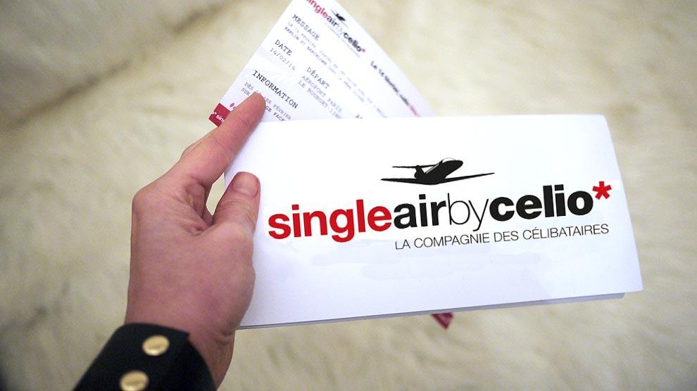 singleairbycelio-une