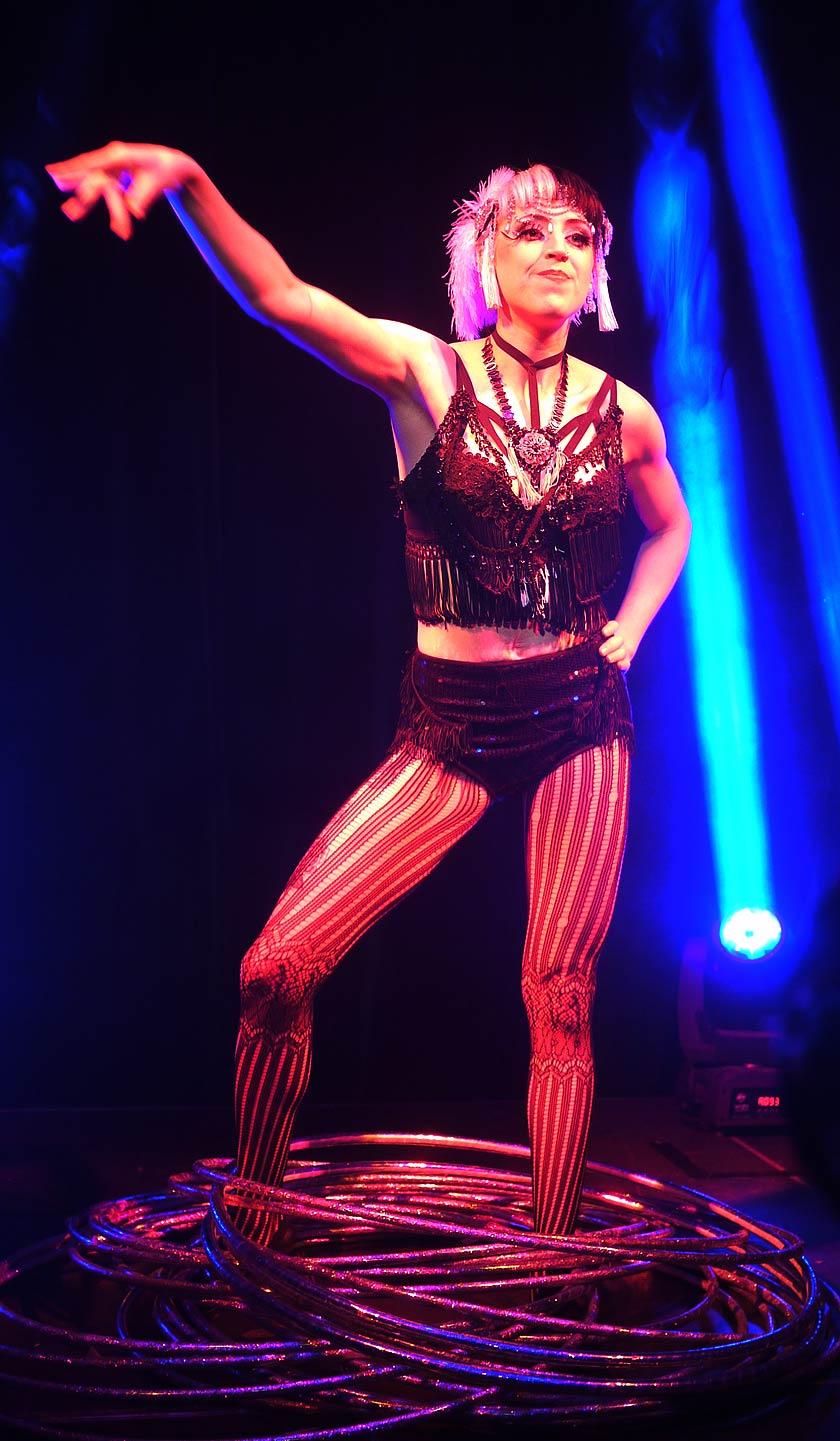 lettingo-cabaret15