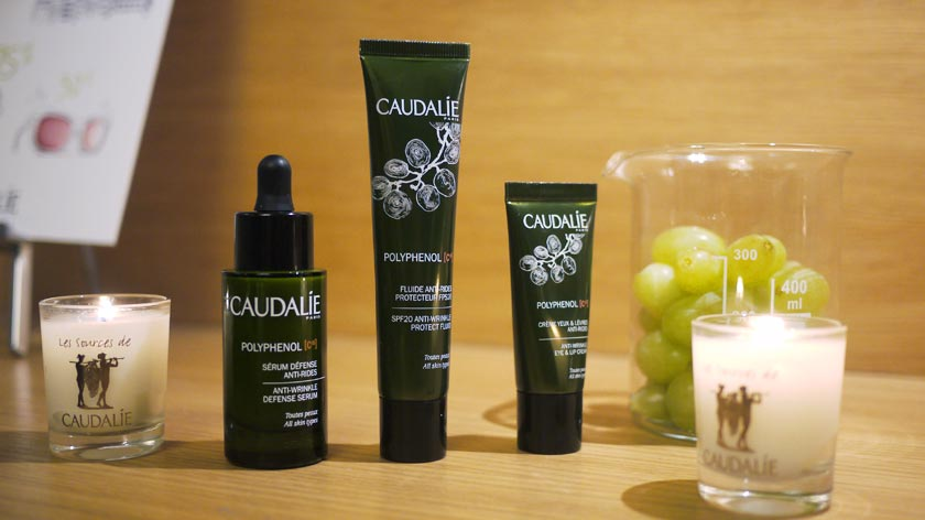 caudalie-anti-ox12