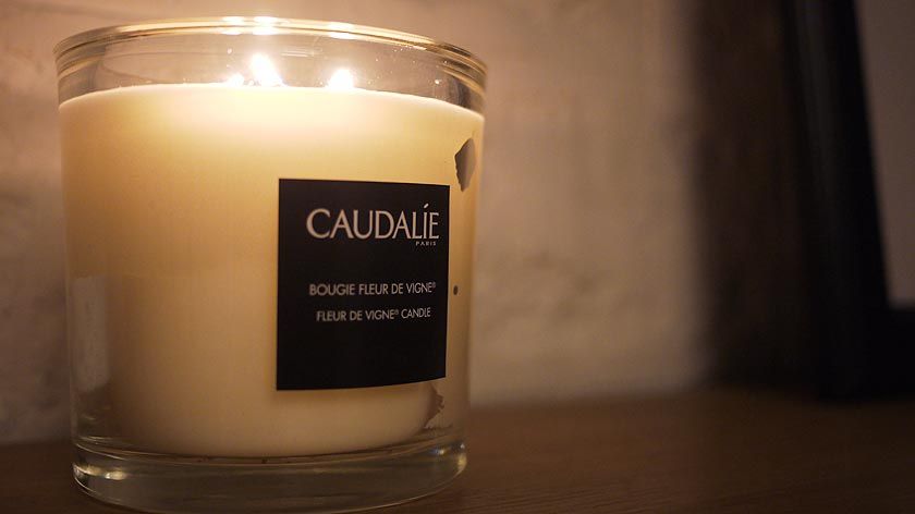 caudalie-anti-ox13