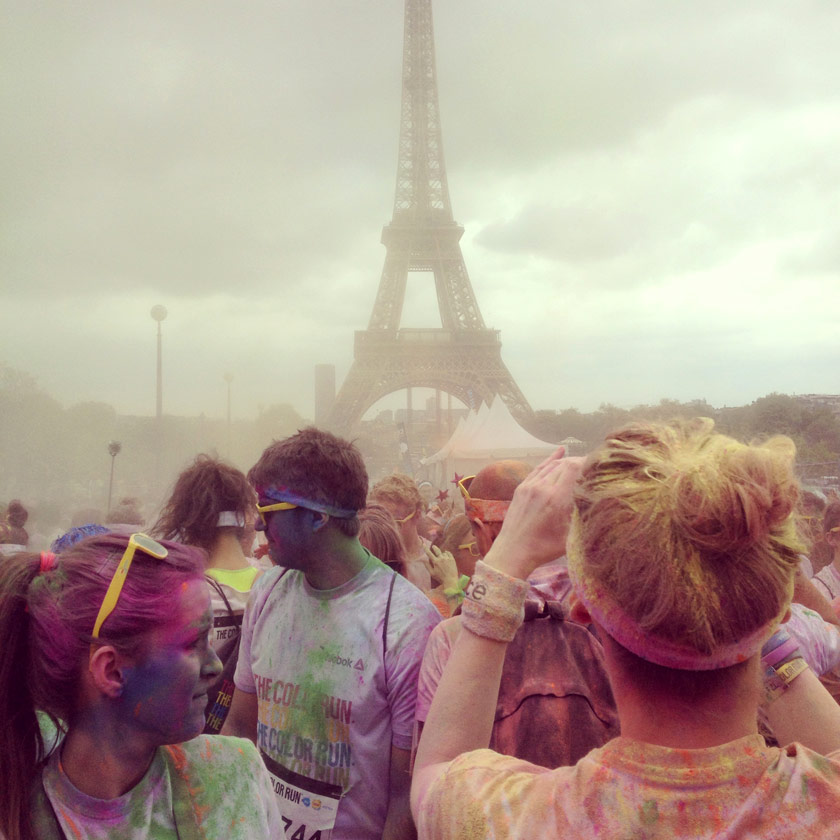 color-run-14