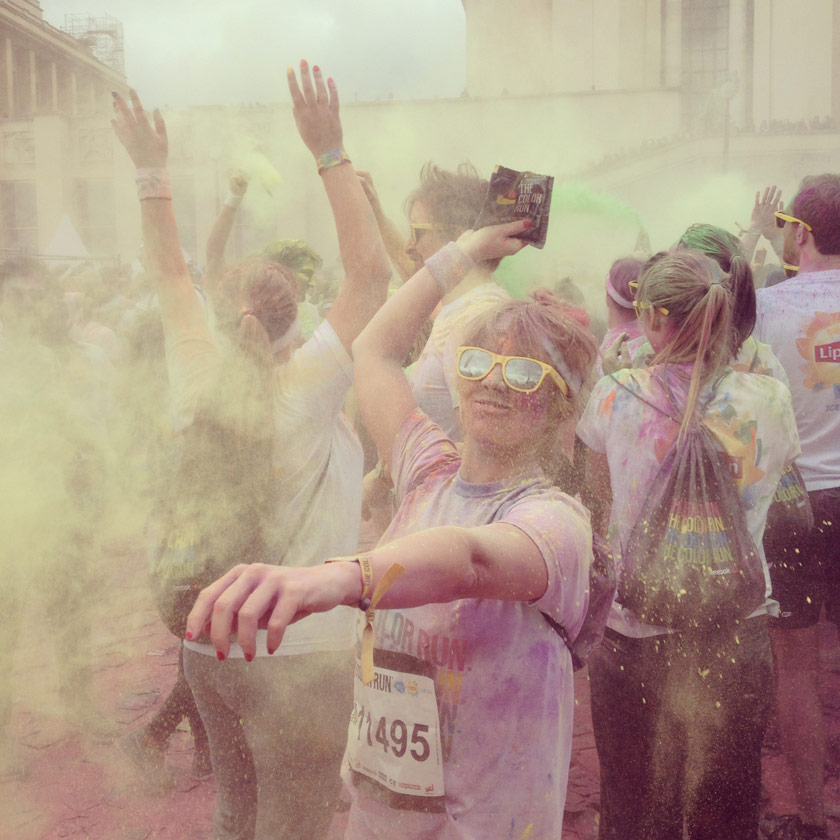 color-run-9