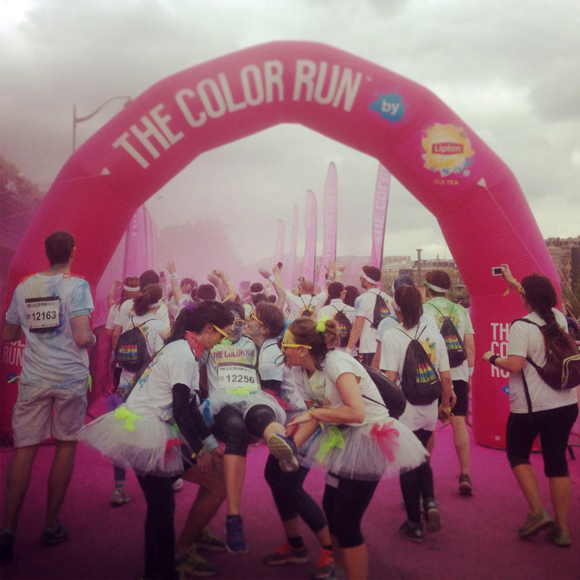 color-run27