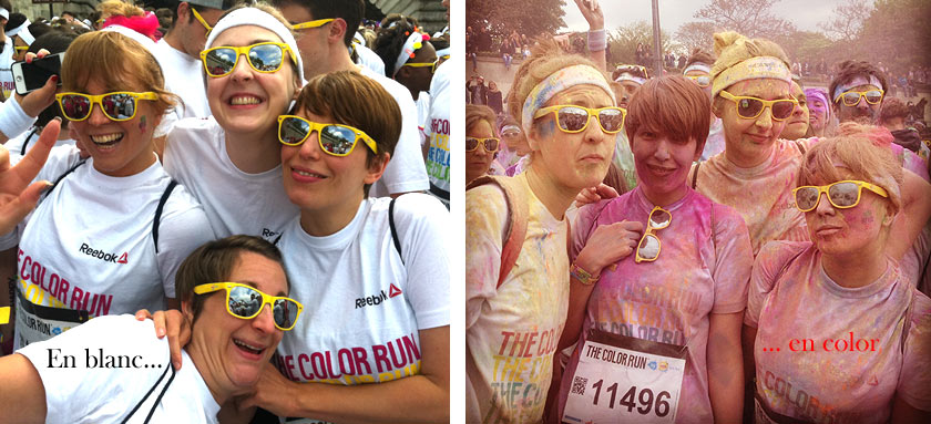 color-run28