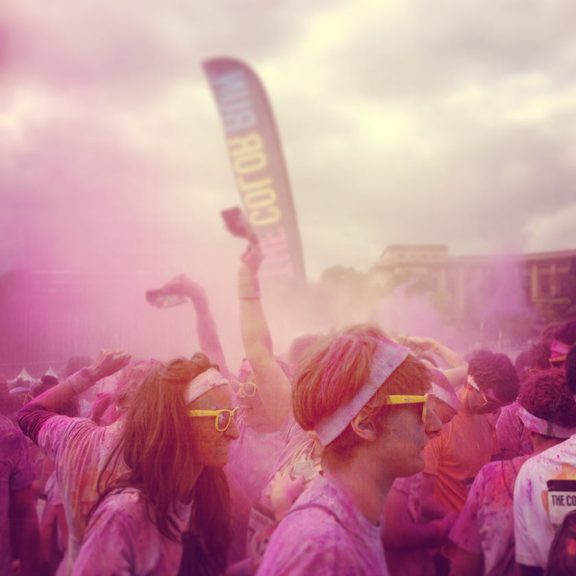 color-run30