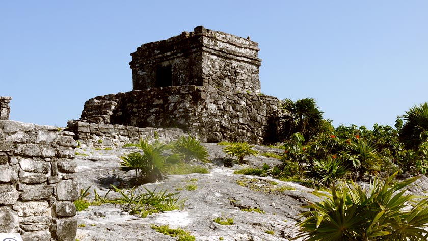 ruines-tulum-mexique2