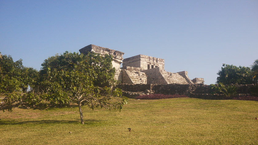 ruines-tulum-mexique21