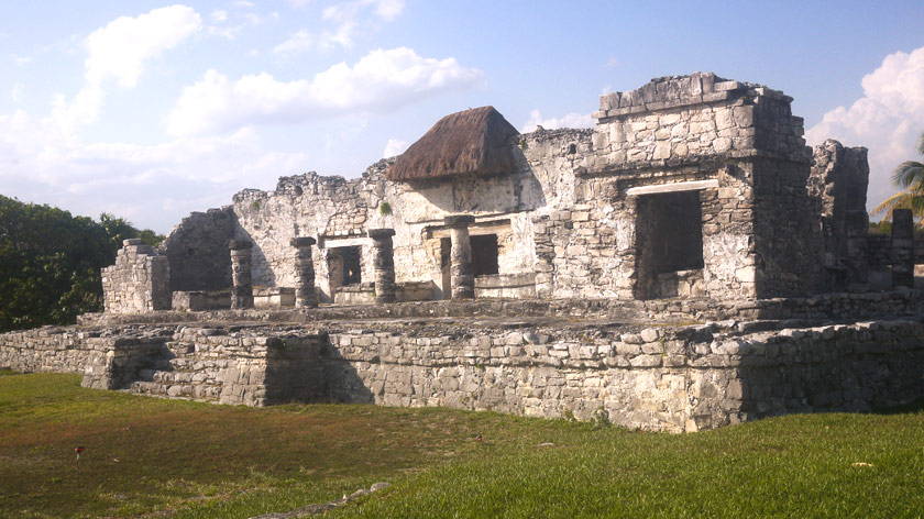 ruines-tulum-mexique22