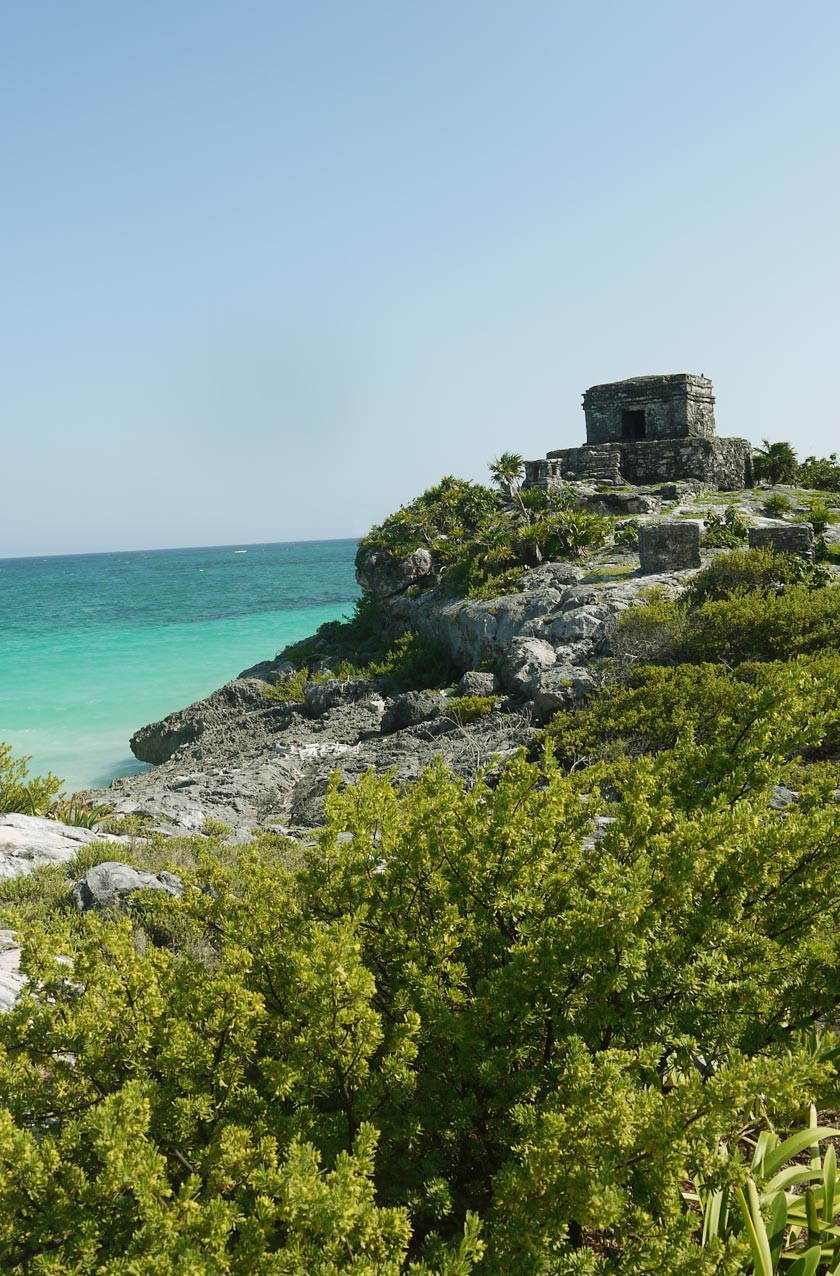 ruines-tulum-mexique4