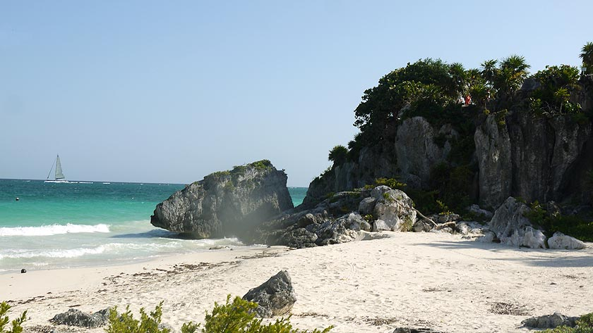 ruines-tulum-mexique5