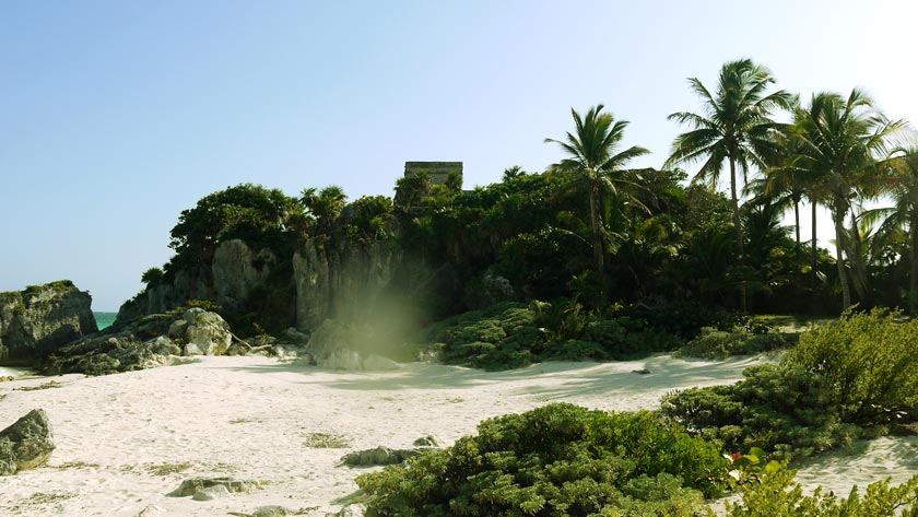 ruines-tulum-mexique7