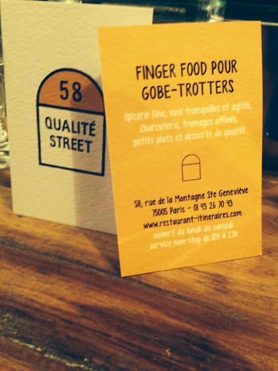 58-qualité-street04