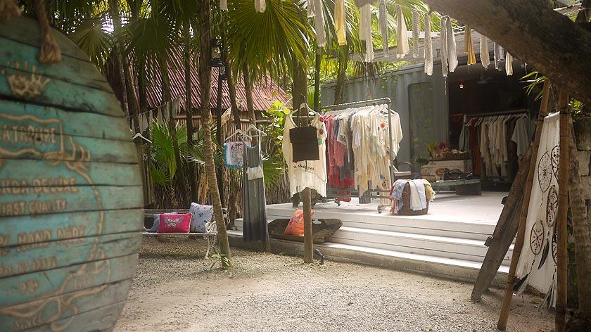 la-troupe-tienda-luxe-tulum03