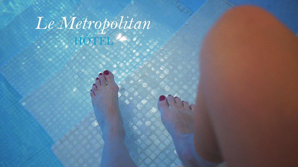 metropolitan-radisson-blu-u