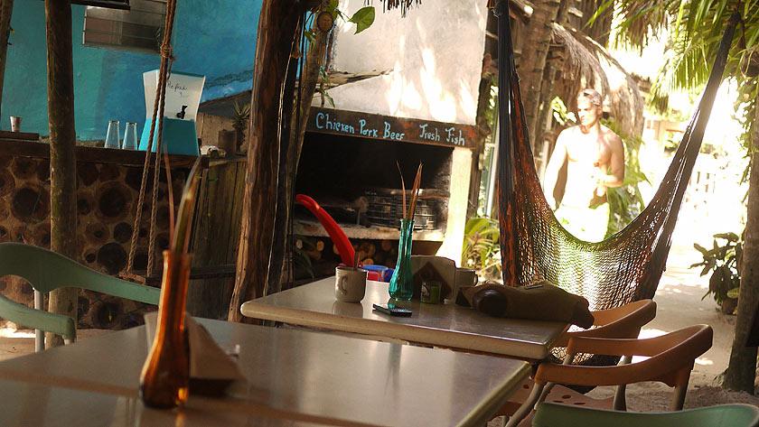 my-tulum-cabanas01