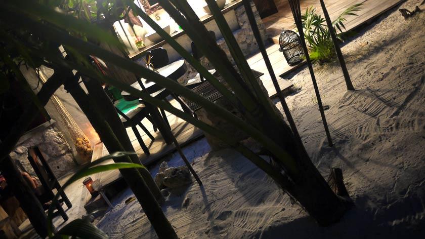 my-tulum-cabanas02