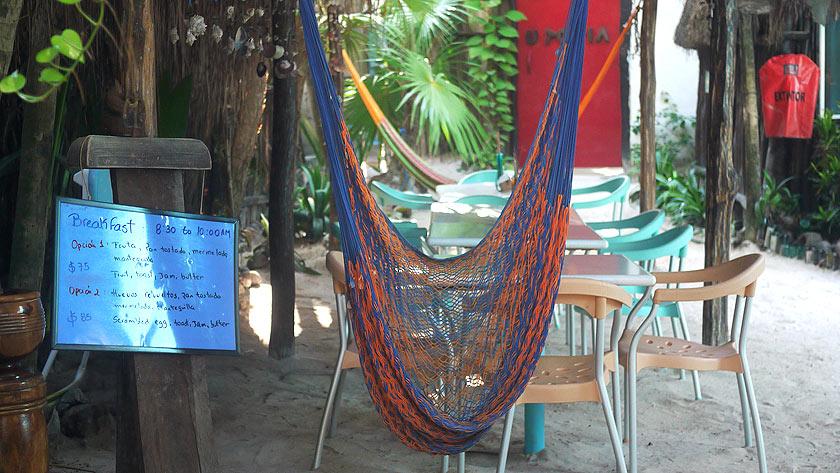 my-tulum-cabanas03