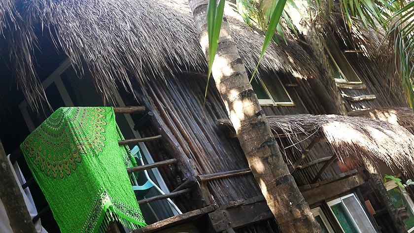 my-tulum-cabanas04